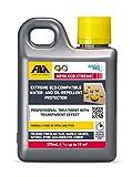 FILA Surface Care Solutions Extreme-Protector de encimera y sellador de Piedra, 375 ml