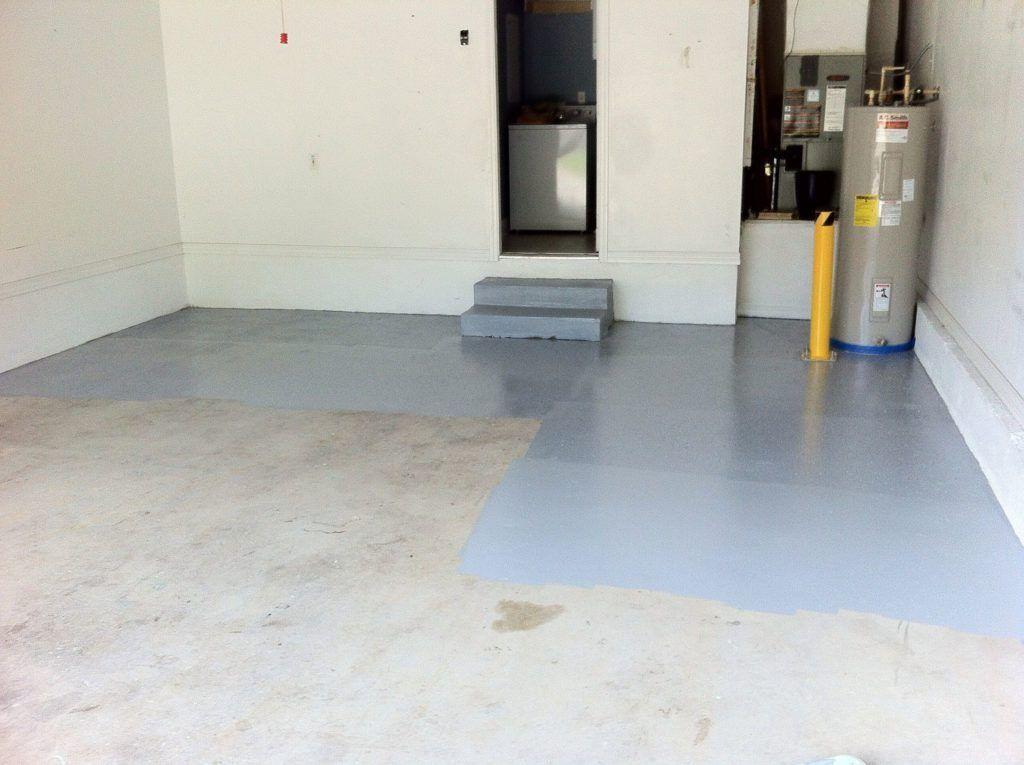 pintar suelo de garaje horigon (1)